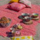 Home en Lifestyle Picknickkleed